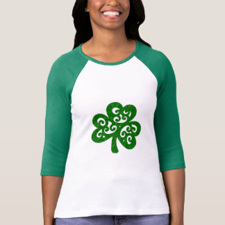 Irish Shirts  St Patricks Shirts