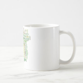 Irish Slang Mpa Coffee Mug