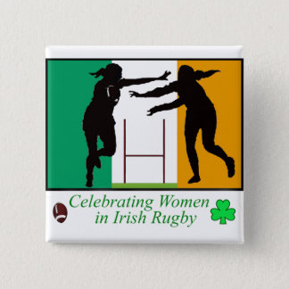 Irish Sport Images for Square Button