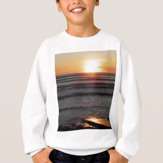 Irish Sunset Sweatshirt