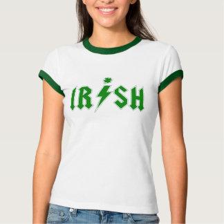 Irish Tee Shirt
