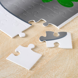 Irish Trash Can Drink Recipe Jigsaw Puzzles