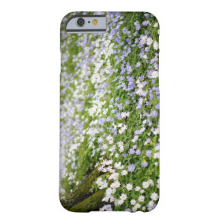 Irish Wildflowers Meadow iPhone 6 Case