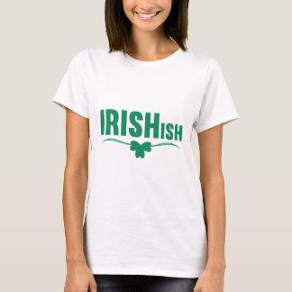 IRISHish T-Shirt