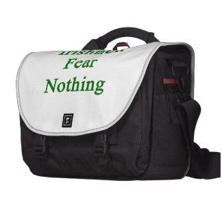 Irishmen Fear Nothing Bags For Laptop