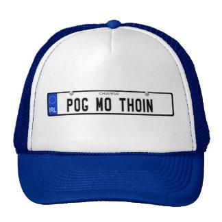 irl_pogmothoin_kerry cap