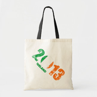 irland_2013 png bag