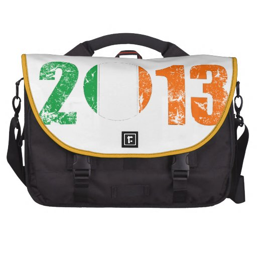 irland_2013.png commuter bag
