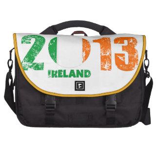 irland_2013 png laptop bag