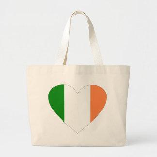 Irland Tasche