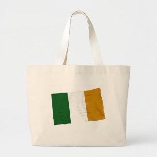 irlande tote bag
