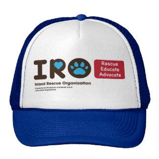 IRO Trucker Hat