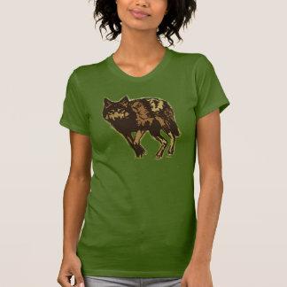 Iro Wolf T-Shirt