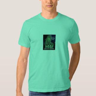 irobot roomba cat UFO alian flying T-shirts