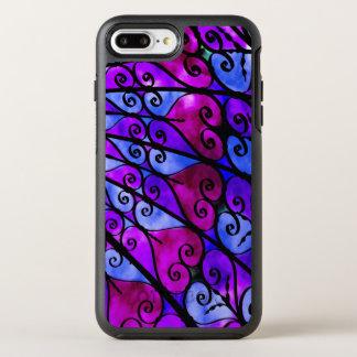 Iron Clad Hearts iphone otterbox