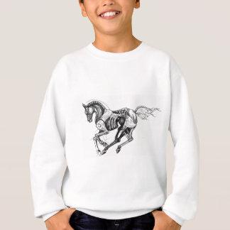 Iron Horse Sweatshirt