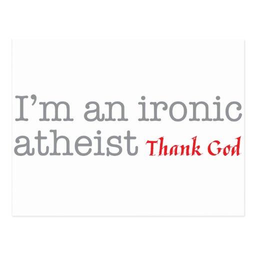 Ironic_Atheist_Full_Mug.png Postcards