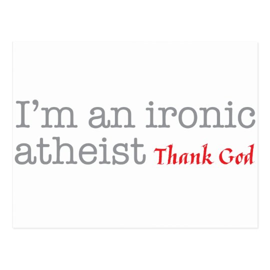Ironic_Atheist_Full_Mug.png Postcard