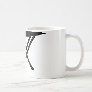ironing board icon coffee mugs