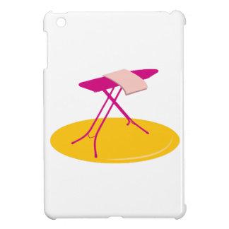 Ironing Board iPad Mini Cases