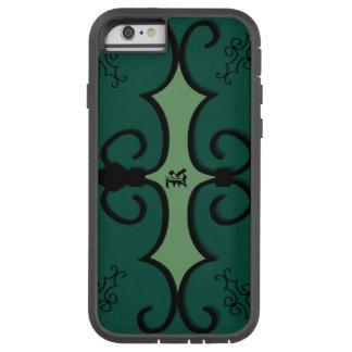 IRONWORK SCROLLWORKCase-Mate Tough Xtreme iPhone 6 Tough Xtreme iPhone 6 Case