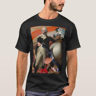Irritable Trump Syndrome T-Shirt