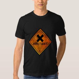 Irritant Tshirt