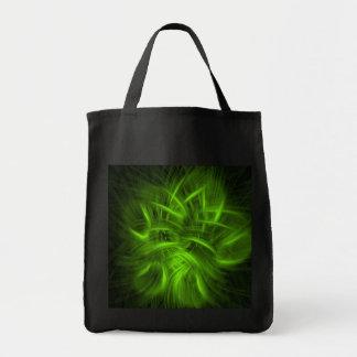 Irsh Fire #1 Bags