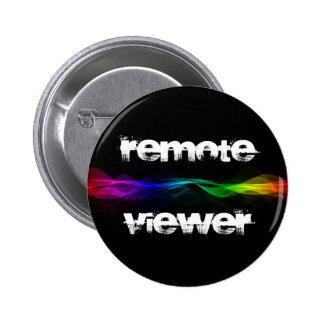 IRVA Remote Viewing Button
