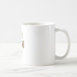 Is It Dead Time Yet? Coffee Mug