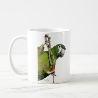 Is it Friday yet?? Basic White Mug