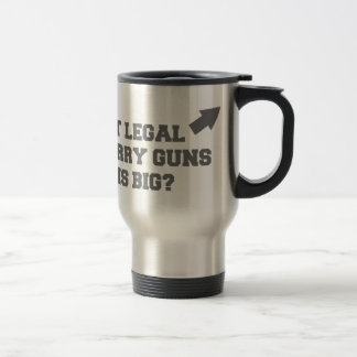 is-it-legal-to-carry-guns-this-big-fresh-gray.png stainless steel travel mug