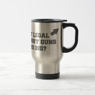 is-it-legal-to-carry-guns-this-big-fresh-gray.png travel mug