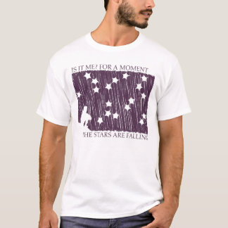 is it me for a moment T-Shirt