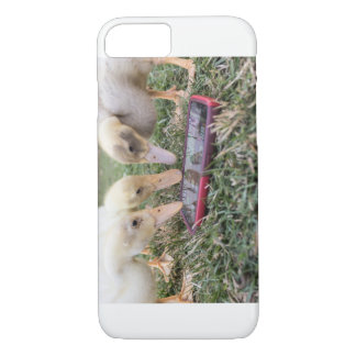 Is There An App for That? iPhone 8/7 Case