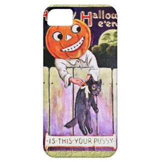 Is This Your...? iPhone 5 Cover