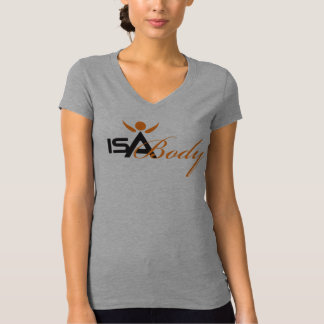 Isa Body T-Shirt