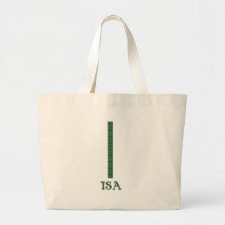 Isa Tote Bag