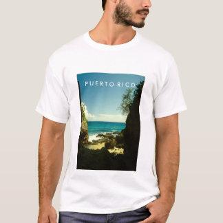 Isabela: Puerto Rico T-Shirt