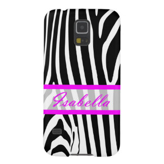 Isabella Galaxy S5 Covers