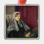 Isabella Heugh, 1872 Ornaments