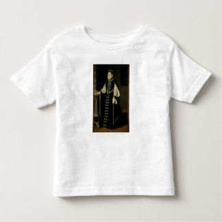 Isabella of Valois, Queen of Spain Toddler T-Shirt