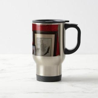 Isaiah 40:31 coffee mugs