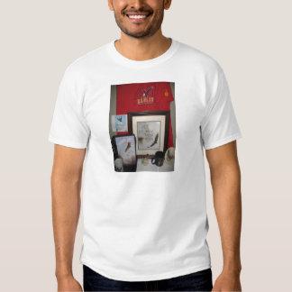 Isaiah 40:31 t shirts