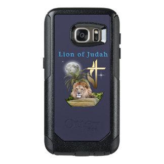 Isaiah 41:10 items OtterBox samsung galaxy s7 case