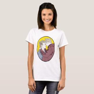 Isak og Even T-Shirt