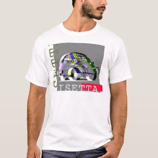 isetta T-Shirt