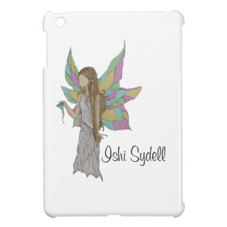 Ishi Sydell iPad Mini Covers