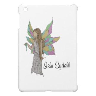 Ishi Sydell iPad Mini Covers