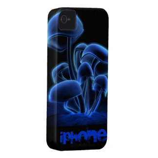 ishroomz iPhone 4 covers